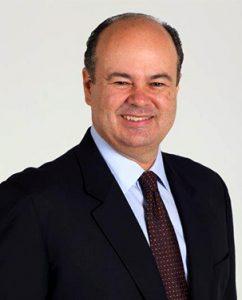 Luis Vicente Garcia v2