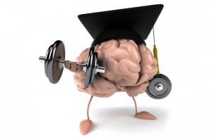 Por-que-aprender-idiomas-es-bueno-para-el-cerebro-1
