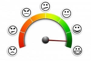 Atención-al-Cliente-Cómo-ofrecer-un-buen-servicio-texto1