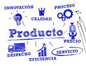 El producto Articulo 34