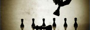 estrategias-630x210