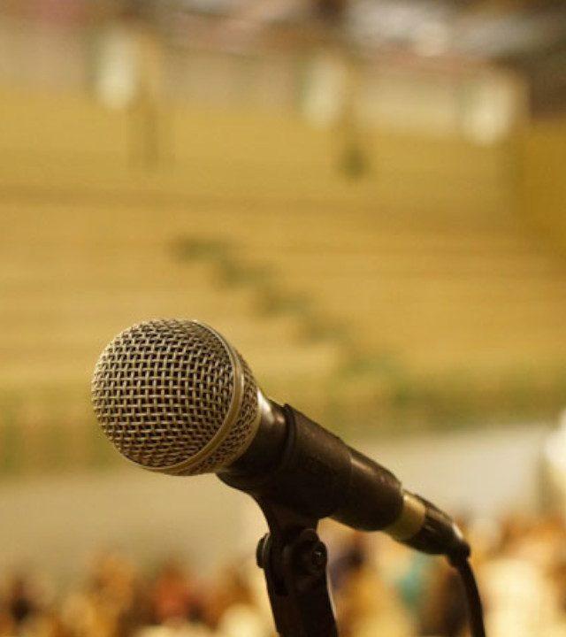 mih-microfono